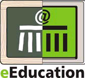 eEducation-Masterplan-Logo