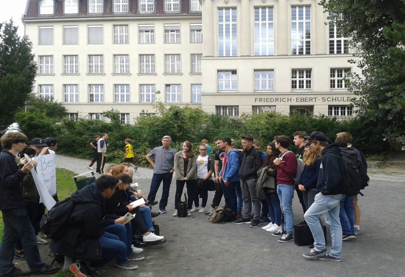 Berlin_liest3.jpg