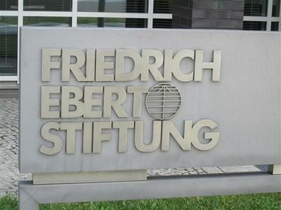 Friedrich-Ebert-Stiftung 2